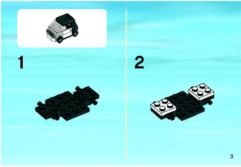 mini smart socket instruction pdf