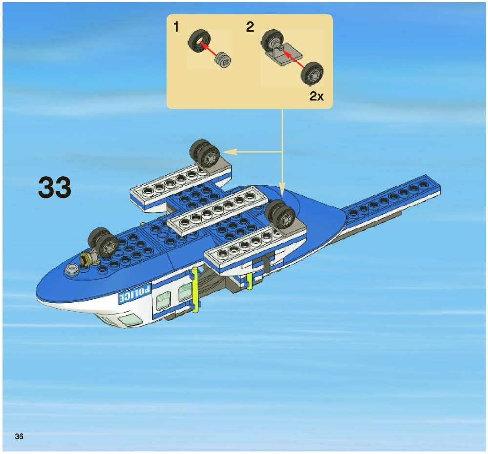 lego city police helicopter 3658 with Police Helicopter on Fire Boat 60005 likewise Passenger Plane 3181 together with Police Helicopter together with Dirt Bike Transporter 4433 together with Fire Atv 4427.