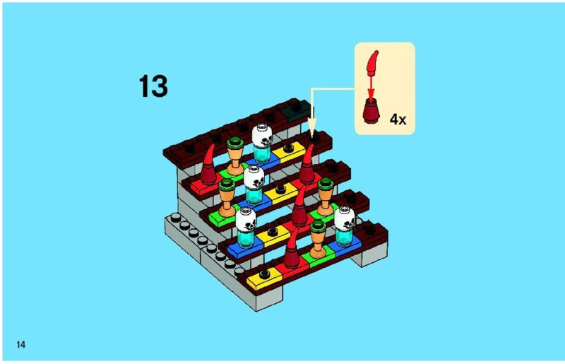 pointless board game instructions pdf