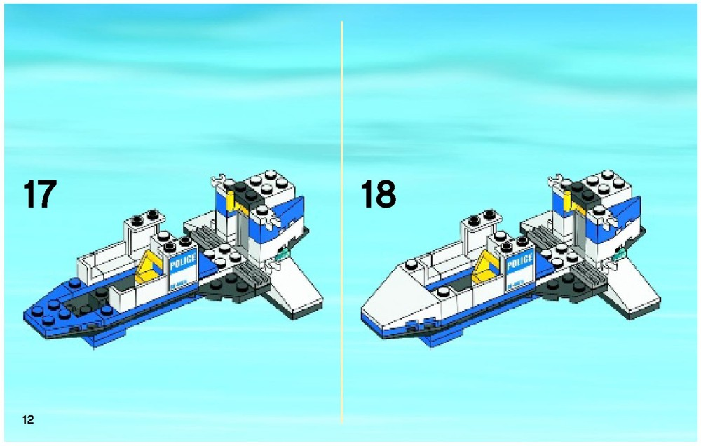 lego city police helicopters with Police Helicopter on 2 besides Lego City 4429 Hospital Helicopter Rescue furthermore Ue Wonderboom Super Portable Waterproof Bluetooth Speaker likewise Lego City Sets For 2017 Revealed News furthermore Watch.