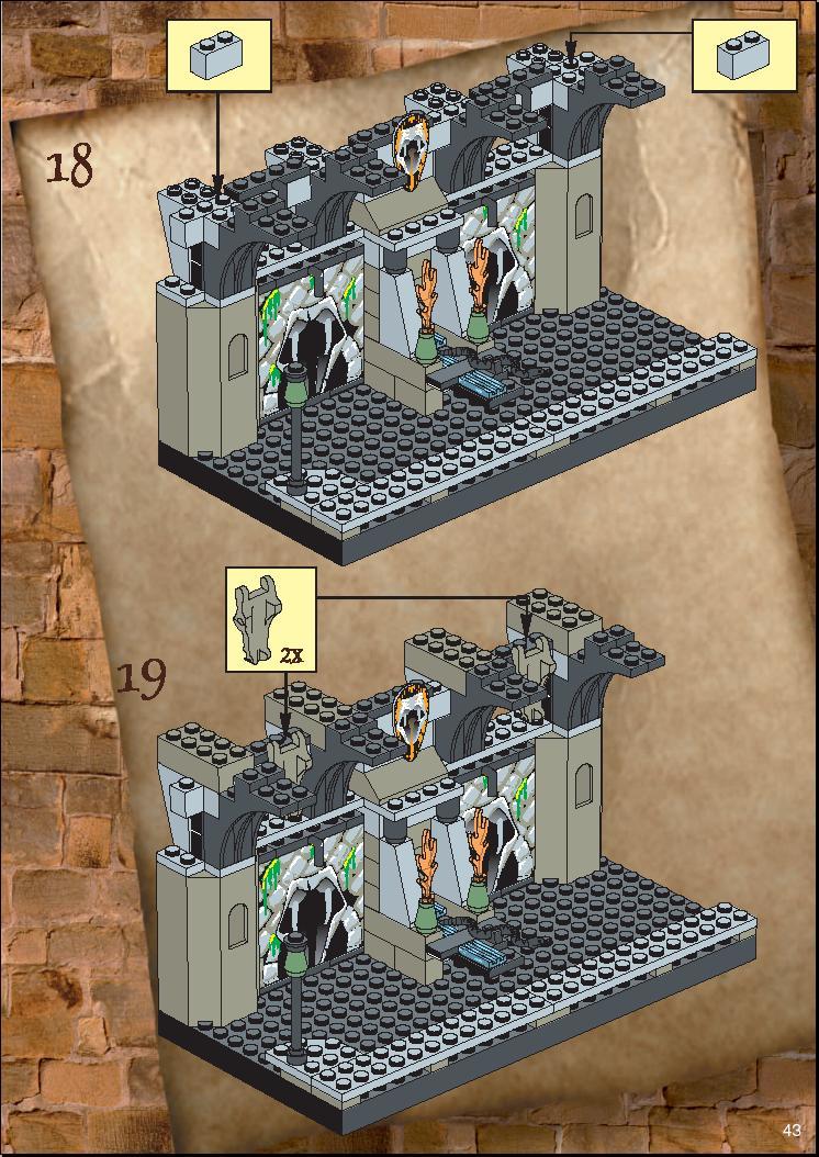 harry potter chamber of secrets pdf