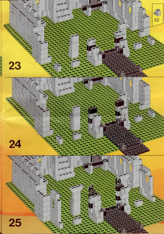 IMAGE(http://www.brickinstructions.com/06000/6080/011.jpg)