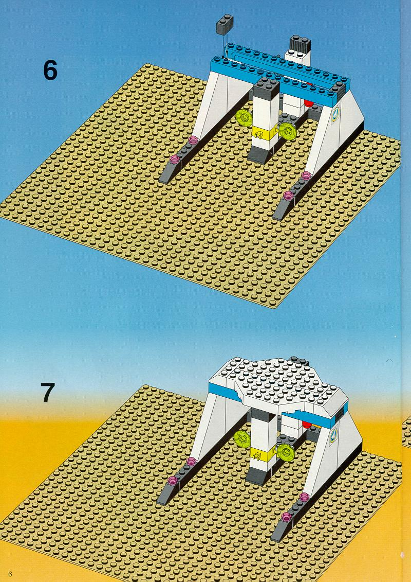lego space shuttle light sound - photo #27