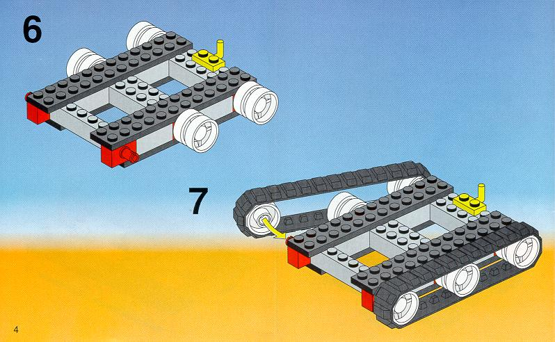 lego space shuttle light sound - photo #25