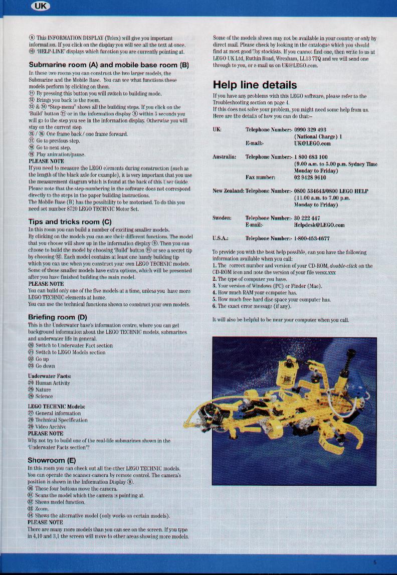 alberta building code 1997 pdf
