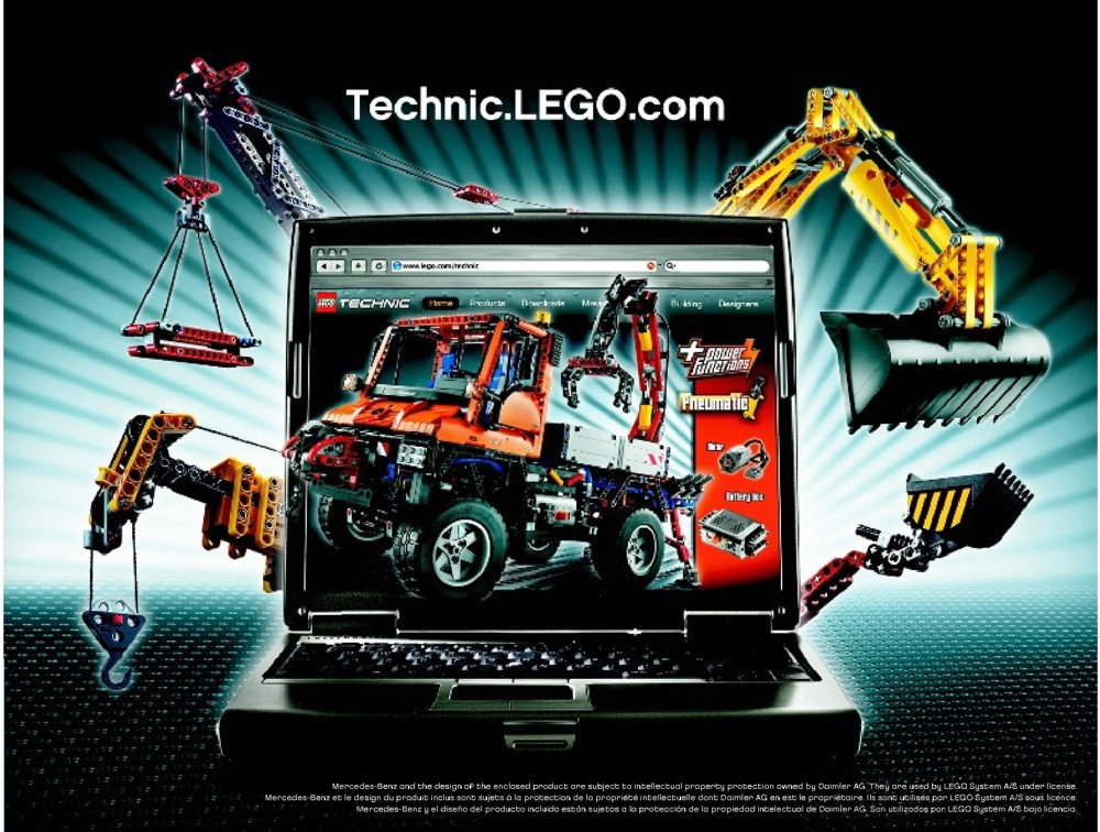 technic helicopter 9396 with Helicopter on Rescue Helicopter 8068 also Gallery furthermore Lego Vehicles Collection Set 5004190 in addition Lego Helicopter Set 9396 Instructions moreover The Best 10 Lego Set Of All Time.