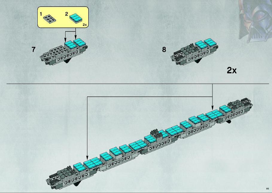 lego 10179 instructions pdf