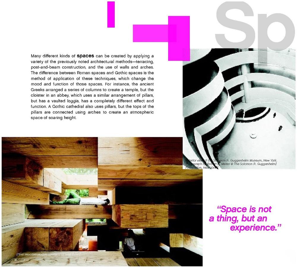 lego 21050 instructions pdf