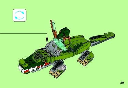 Lego Chima Promotion-Achetez des Lego Chima Promotionnels sur Aliexpress.com | Alibaba Group