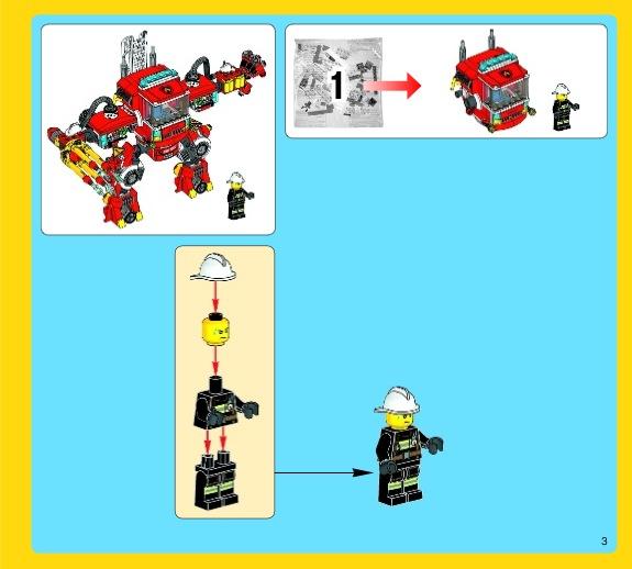 lego dimensions batman car instructions pdf